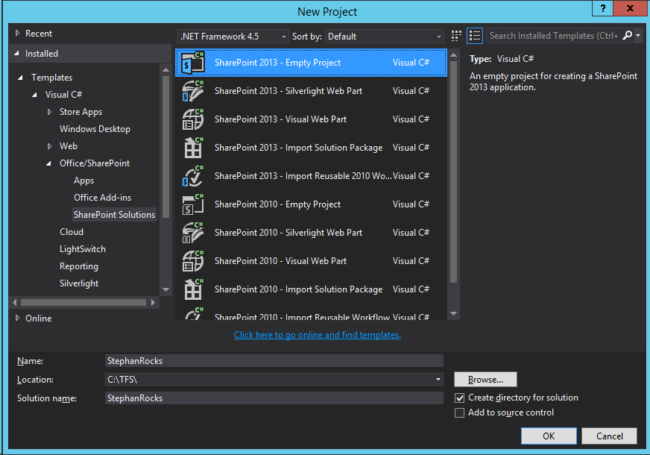 Visual Studio Solution for SharePoint 2013 Branding (MasterPages, Page Layouts, Images, Web Parts)